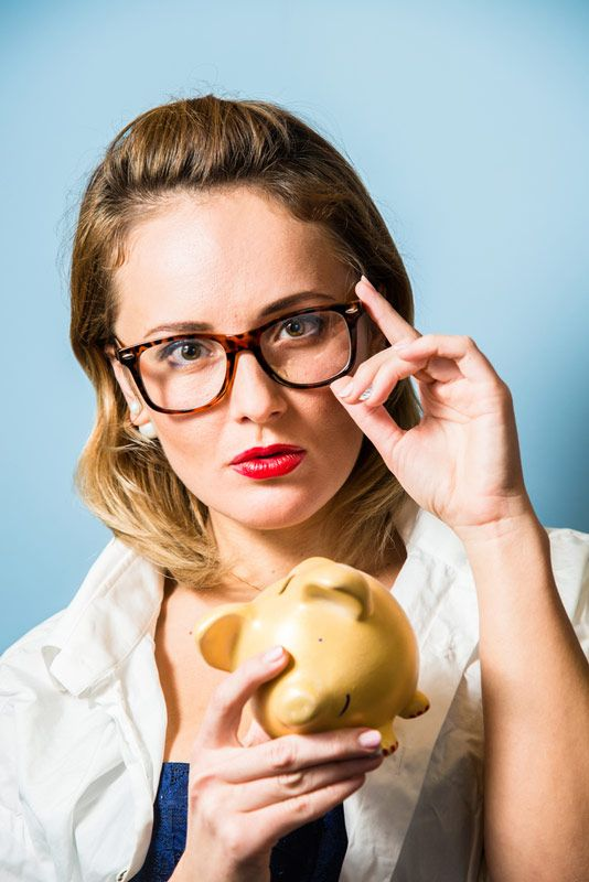 How much does LASIK cost? AllAboutVision.com reports on the latest LASIK eye surgery prices.