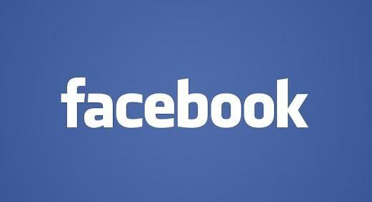 Si è consolidato da più di qualche anno un orientamento giurisprudenziale che equipara, di fatto, l'internet ed in particolare i social network al mondo reale quanto a luogo di commissione di fatti...