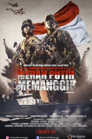 Hasil gambar untuk download film merah putih memanggil