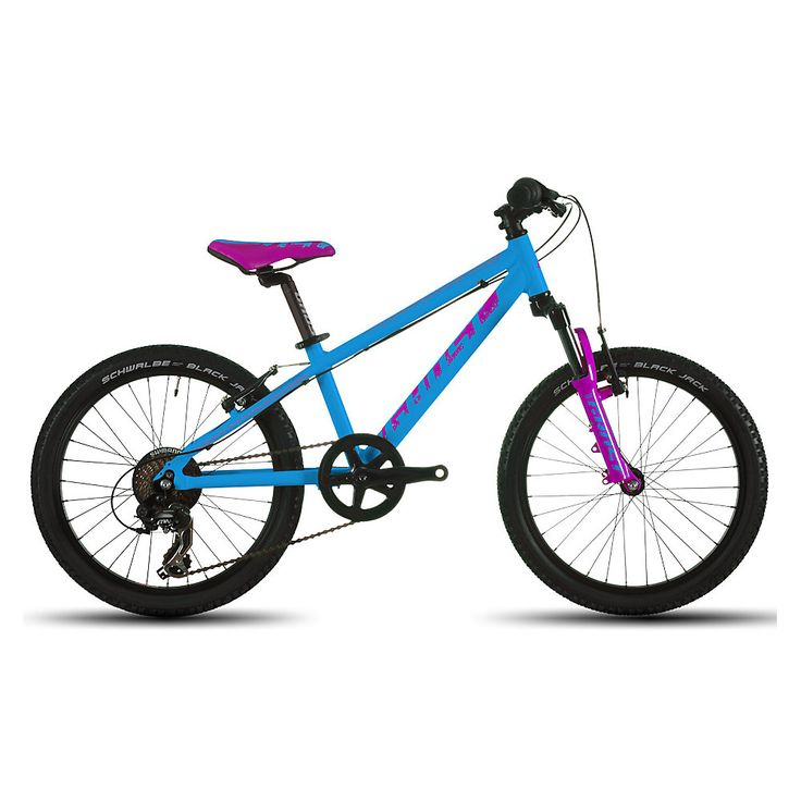 The 50 best Kids Bikes images on Pinterest | Bicycles, Bicycling and ...