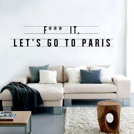Paris Decals Wall Art 48 best paris - city wall decals & stickers images on pinterest