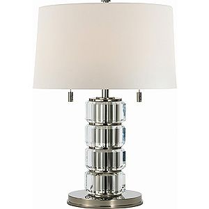 Captivating Ralph Lauren Brookings Table Lamp Great Pictures