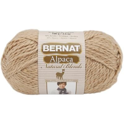 Knitting Patterns Using Alpaca Yarn : The 19 best images about Knitting Yarns and Crochet Yarn ...