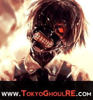 Read Tokyo Ghoul re & Tokyo Ghoul  Manga in English Online for free at ww1.tokyoghoulre.com Read Tokyo Ghoul re & Tokyo Ghoul  Manga in English Online for free at ww1.tokyoghoulre.com