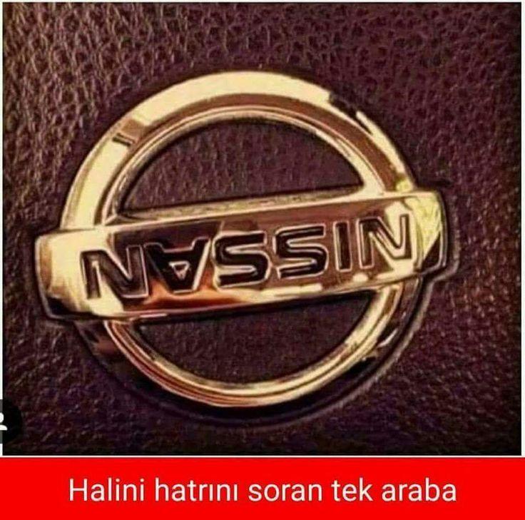Nassın - Cedkan Kerem - Google+