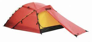 """In this review we tested 22 of the best four season tents (AKA """"winter tents"""") on the market in a head-to-head competition that assessed weather resistance, livability, weight, pac..."""