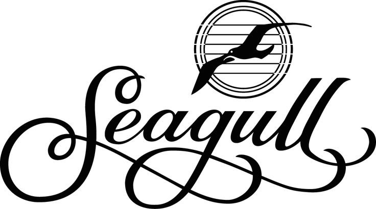 SEAGULL guitars...