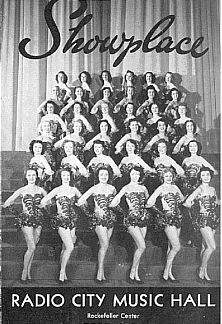 17 Best Images About Rockettes On Pinterest Toy Soldiers