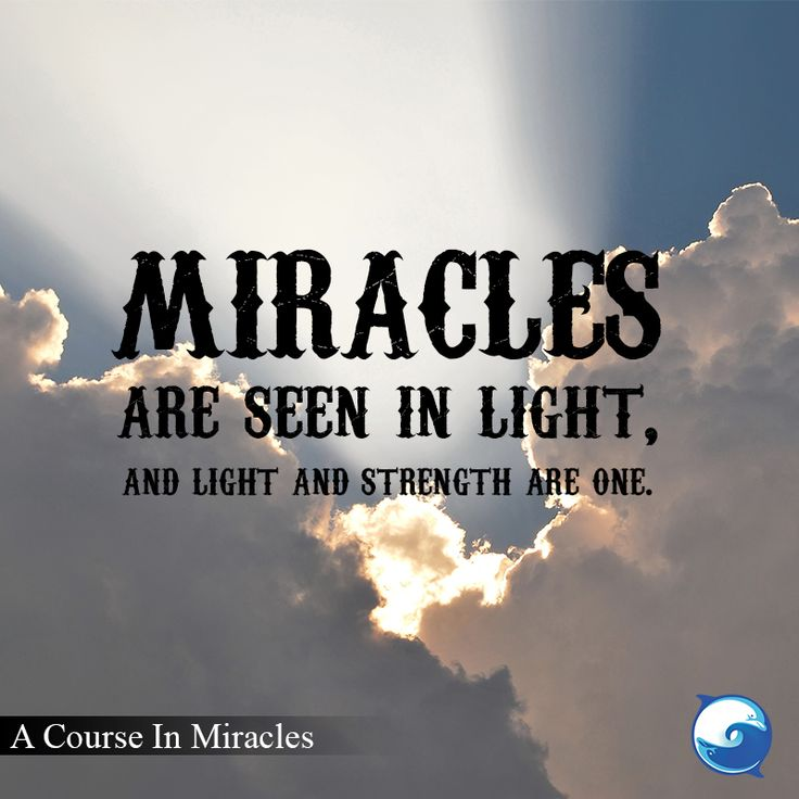 "Miracle Quotes Alluring 220 Best ""a Course In Miracles"" Quotes Images On Pinterest  Miracle"