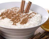 Gesund und gut für die Figur: Das Haferflocken-Frühstück