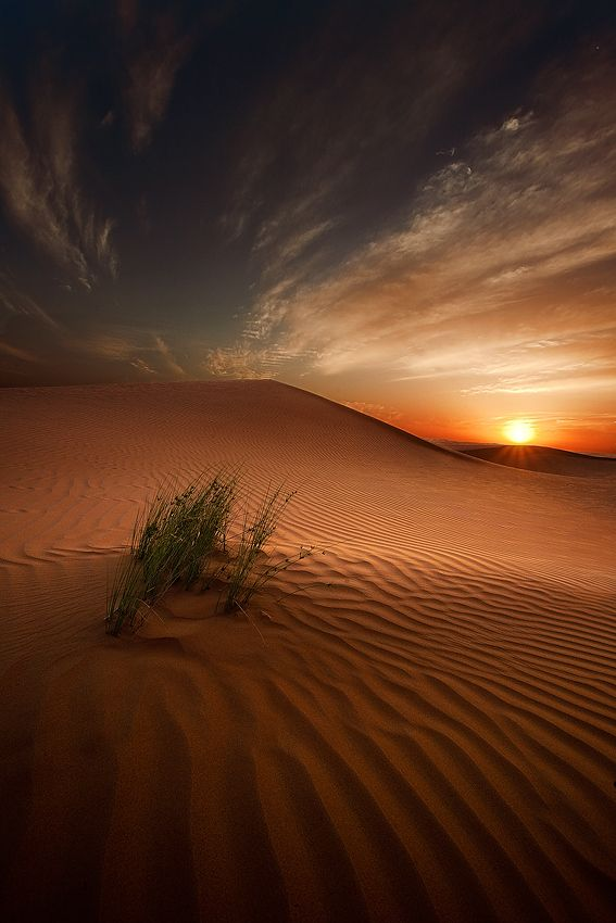 From: 500px, Photographer: Ahmed Altoqi
