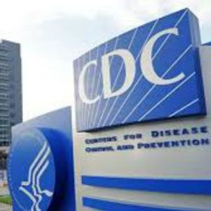 That awkward moment when CDC claims Ebola 'protocol breach' or something. Then 'forgets' to mention it HERE | Twitchy