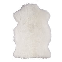 Felle - ONLINE-SHOP - Teppich Kibek (Teppich, Teppiche, Teppichboden) - Teppiche kaufen im Shop (Teppiche, Teppich, Teppichboden)