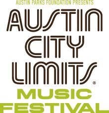 ACL 2014 Lineup/Schedule Taking place at Zilker Park in Austin, TX, ACL Festival