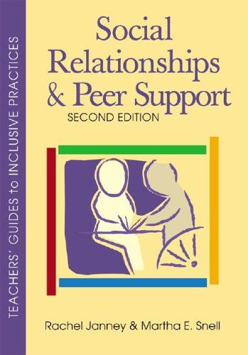 peer support mental health