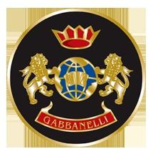 Gabbanelli Logo. http://es.gabbanelliaccordions.com/images/image.php?=/GABBANELLI_EMBLEM_LOGO.png=698