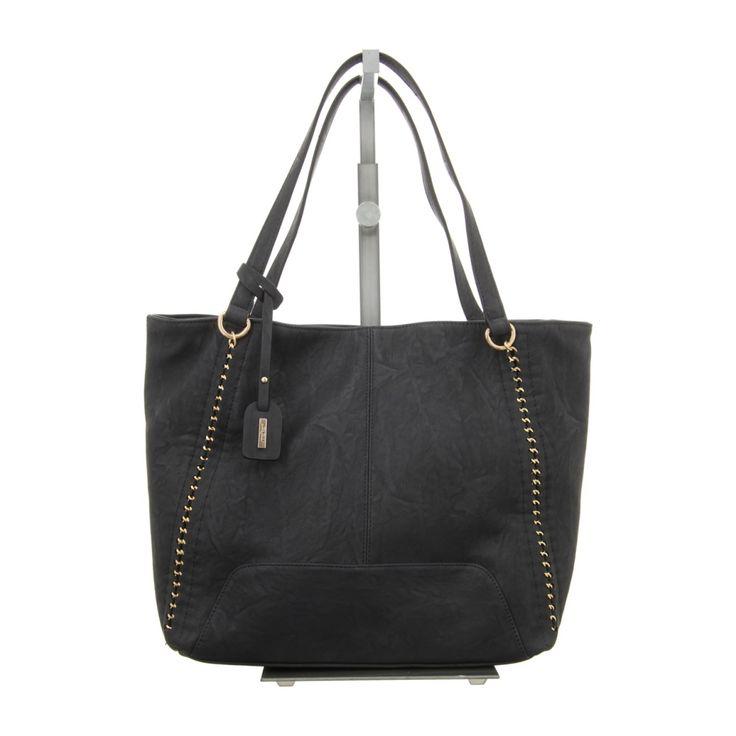 NEU: Rieker Handtaschen H1382-14 - baltik -