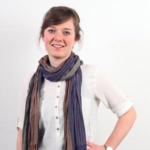 Charlotte van der Burg  Corporate recruiter  Portefeuille: Goeree Overflakkee, Voorne-Putten, Rozenburg, Hoeksche Waard, Drechtsteden en Nieuwe Waterweg Noord