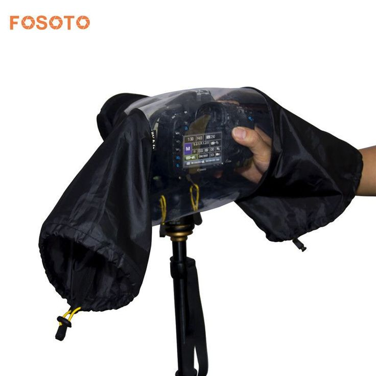 Discount! US $12.18  fosoto Photo Professional Digital SLR Camera Cover Waterproof Rainproof Rain Soft bag for Canon Nikon Pendax Sony DSLR Cameras   #fosoto #Photo #Professional #Digital #Camera #Cover #Waterproof #Rainproof #Rain #Soft #Canon #Nikon #Pendax #Sony #DSLR #Cameras  #OnlineShop