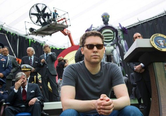 Bryan Singer Slated To Direct Breaking Bad Writer Vince Gilligan's Newest Venture: Battle Creek