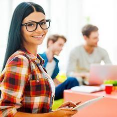 Umschulung Kauffrau/-mann für Büromanagement | itw - Institut für Aus- und Weiterbildung