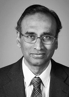 "Venkatraman Ramakrishnan, The Nobel Prize in Chemistry 2009: ""for studies of the structure and function of the ribosome"", biochemistry, structural chemistry"