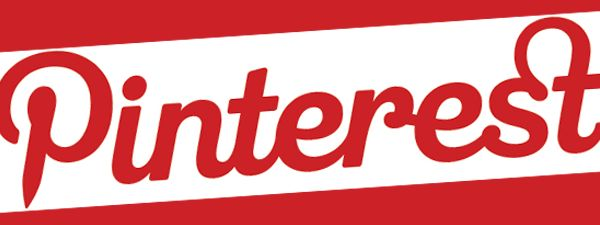 Buy Pinterest Repins cheap & real - InLiker