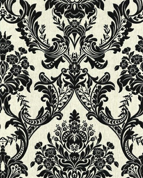 13 Best Wallpaper Ideas For Our 1890's Victorian Images On