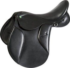 51 best sillas de montar inglesas images on pinterest for Sillas para caballos