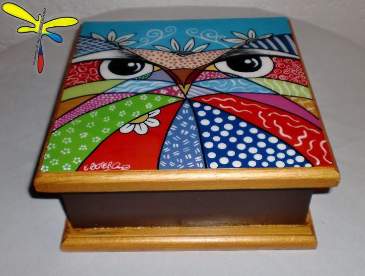 65 melhores imagens de acrilico sobre madera y lienzo mis - Acrilico sobre lienzo ...