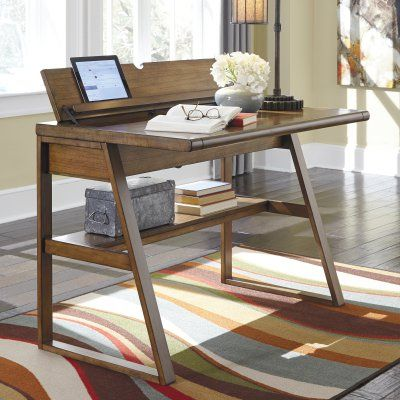 25 Best Ideas About Writing Desk On Pinterest Fixer