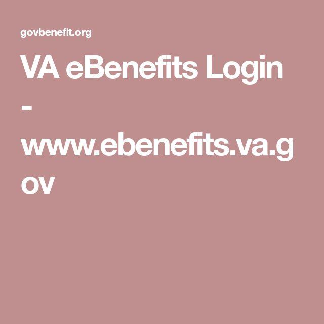 Best  Va Gov Ideas On   Department Of Veterans
