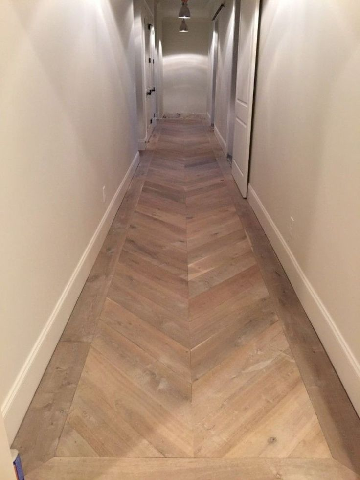 15 Creative Combinations Hardwood and Marble for Gorgeous Floor