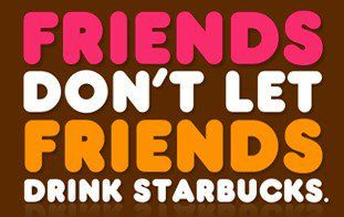BOYCOTT THE LEFTY COMPANY IS STARBUCKS...ALL PRODUCTS & IN STORE!  MAKE THEM SUFFER!!!