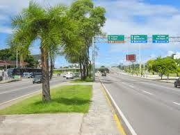 Taís Paranhos: Desfile de 7 de Setembro altera itinerários na Imbiribeira