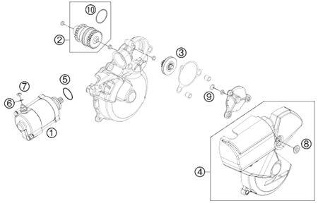 OEM Parts - Schematic, C145484010 : Model, Select Model...150 XC (US)250 XC (US/EU)300 XC (US/EU)125 EXC SIX-DAYS (EU)125 EXC (EU)200 EXC (EU)200 EXC (AU)200 XC-W (US)250 EXC SIX-DAYS (EU)FREERIDE 250 R (EU)250 EXC (EU)FREERIDE 250 R (AU)250 EXC (AU)250 XC-W (US)300 EXC SIX-DAYS (EU)300 EXC (EU)300 EXC (AU)300 XC-W SIX DAYS (US)300 XC-W (US)250 EXC-F SIX DAYS (EU)250 EXC-F (EU)250 EXC-F (AU)250 XC-F (US)250 XCF-W (US)350 EXC-F SIX DAYS (EU)FREERIDE 350 (EU)350 EXC-F (EU)FREERIDE 350 (AU)350…