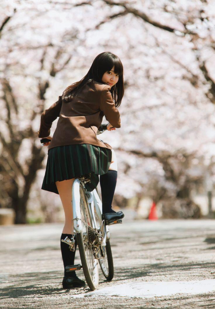 hpseifuku.tumblr.com post 146967647525 photoset_iframe hpseifuku tumblr_o9v8ohBEbL1vzorp2 500 false