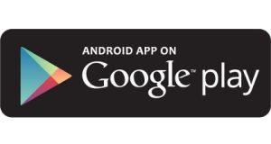 Cara Membuat Uang Dari Google Play .ProSiteNews