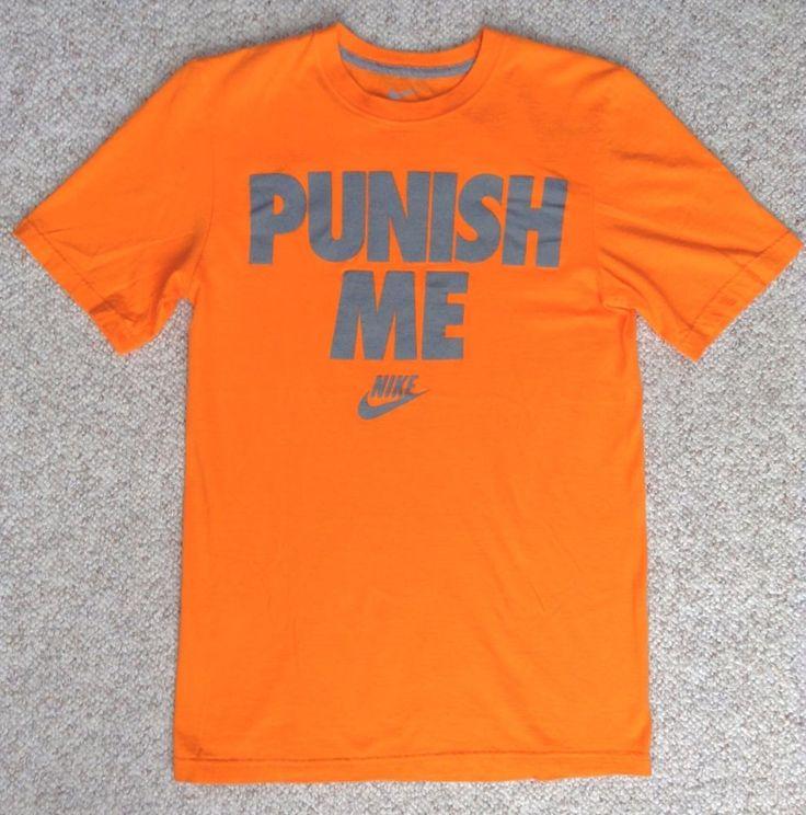 444 Best Nike Shirts 2 Images On Pinterest Nike Shirt