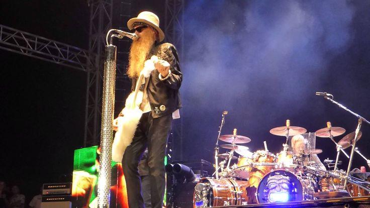 "#70er,#80er,#Hard #Rock,#Hardrock #70er,#Legs (Composition),#Rock Musik,Texas (US State),#zz #top,#ZZ #Top (Musical Group) #ZZ #Top – ""Legs"" #Live at #LA Fair, Pomona 9/12/15 - http://sound.saar.city/?p=38338"