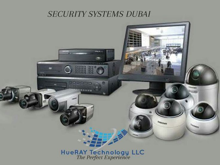 Security Systems Dubai Hueray Technology Provide a Wide Range of Security & Surveillance Systems in UAE. Get Special Discount on CCTV Camera Dubai,wireless cctv Security System, IP Camera, biometric access, surveillance Solutions in UAE. GET QUOTE NOW. By #Hueraytechnologyllc #securitysystemsdubai #cctvsystemdubai #cctvsecuritysystemdubai #ipcameradubai #biometricaccessdubai #surveillancesystemdubai #cctvcameradubai please contact us 042963504 or Email us info@hueraytechnologies.com