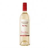 $15.99 Pinot Blanc