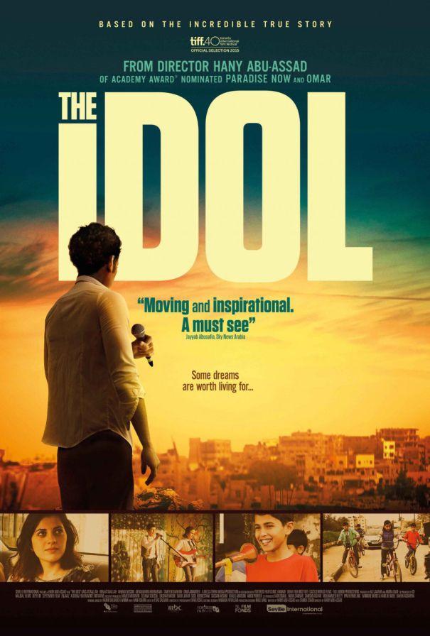 Ik vond het begin van de film een beetje saai en het was irritant dat het in een andere taal was. Het verhaal was wel mooi en uiteindelijk vond ik het een goede film