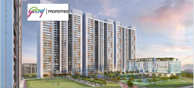 An Offer Of Spacious And Premium Residential Spaces Big Swimming Pools Air Yoga Beautiful Homes