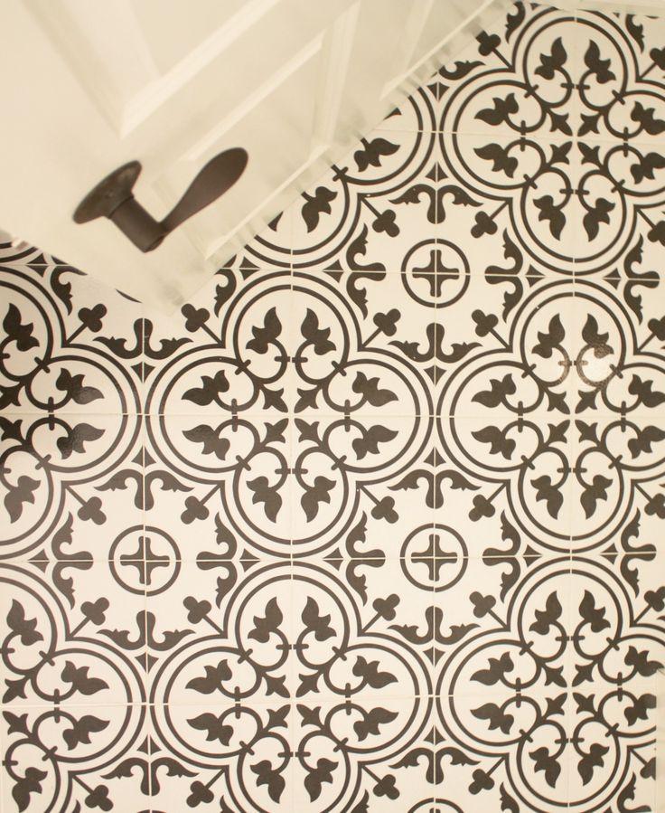 Best 20 Encaustic Tile Ideas On Pinterest House Tiles