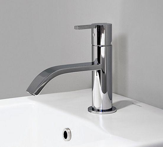 Oltre 25 fantastiche idee su mobili per il lavabo del for Euro design mobili