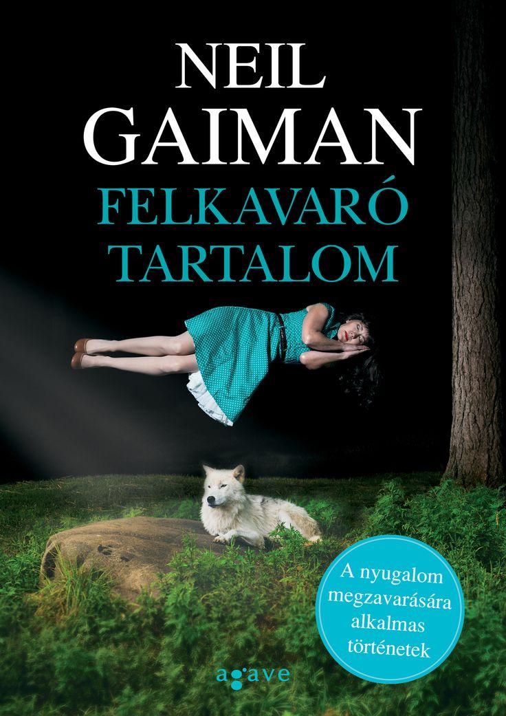 Neil Gaiman - Felkavaró tartalom (1736×2457)