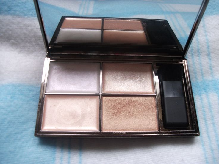 Part 1 of my reviews for the day, I just feel like this product needs a whole post to itself because I love it so much. I got this palette as a part of my Christmas present from my best friend and …