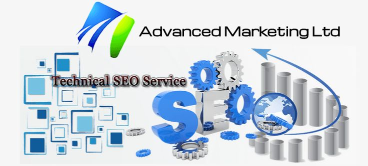 What is Search Engine Optimisation (SEO)?