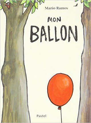 Mon ballon